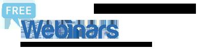 Coolgrad webinars